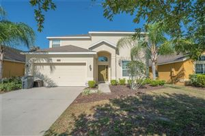 Photo of 2510 DHARMA CIRCLE, KISSIMMEE, FL 34746 (MLS # O5800406)