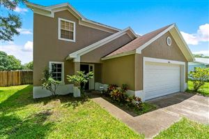 Photo of 7905 W WHITE WATER COURT, TEMPLE TERRACE, FL 33637 (MLS # L4909407)