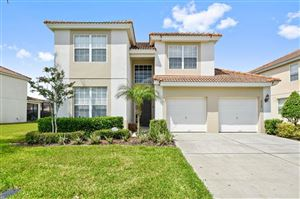 Photo of 2538 HOLTROCK STREET, KISSIMMEE, FL 34747 (MLS # O5825410)