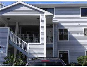 Photo of 2244 STONINGTON AVE #2244, ORLANDO, FL 32817 (MLS # O5560423)