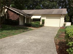 Photo of 12407 PADDOCK LANE, HUDSON, FL 34667 (MLS # W7813426)
