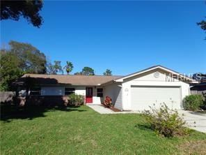Photo of 7115 NATHAN CT, WINTER PARK, FL 32792 (MLS # O5561434)