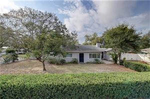 Photo of 421 WOODLAWN AVE, BELLEAIR, FL 33756 (MLS # U7808450)