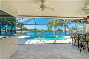 Photo of 17179 ANTHEM LANE, PUNTA GORDA, FL 33955 (MLS # C7422471)