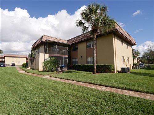 Photo of 24 WINDTREE LANE #204, WINTER GARDEN, FL 34787 (MLS # O5907473)