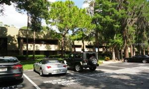 Tiny photo for 36750 US HIGHWAY 19 N #3-226, PALM HARBOR, FL 34684 (MLS # O5784483)