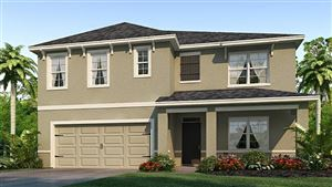 Photo of 36175 JENNY LYNNE CIRCLE, ZEPHYRHILLS, FL 33541 (MLS # T3162496)