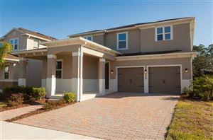 Photo of 11478 WAKEWORTH ST, ORLANDO, FL 32836 (MLS # O5557497)