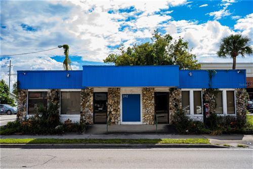 Photo of 242 W STATE ROAD 434, LONGWOOD, FL 32750 (MLS # O5981497)