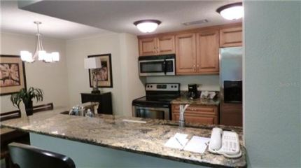 Tiny photo for 36750 US HIGHWAY 19 N #24209, PALM HARBOR, FL 34684 (MLS # U8079502)