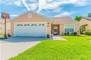 Photo of 4137 ANDOVER STREET, NEW PORT RICHEY, FL 34653 (MLS # W7813506)