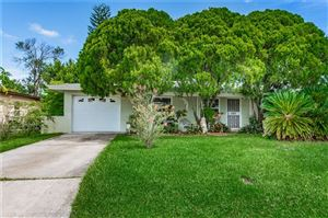 Photo of 4787 57TH AVENUE N, ST PETERSBURG, FL 33714 (MLS # U8056511)