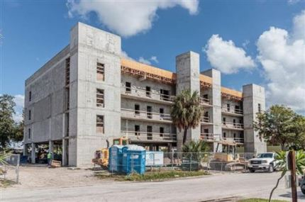 Photo of 15305 1ST STREET E #204, MADEIRA BEACH, FL 33708 (MLS # T3138512)