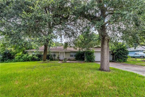 Photo of 1537 W TALTON AVENUE, DELAND, FL 32720 (MLS # S5056523)