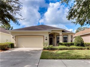 Photo of 106 STONINGTON WAY, DELAND, FL 32724 (MLS # O5819525)