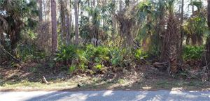 Photo of 17451 INGLEWOOD AVENUE, PORT CHARLOTTE, FL 33954 (MLS # C7410527)