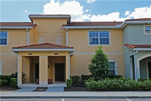 Photo of 8889 CANDY PALM ROAD, KISSIMMEE, FL 34747 (MLS # O5880533)