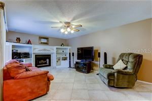 Tiny photo for 2058 GARY COURT, PALM HARBOR, FL 34683 (MLS # U8048539)