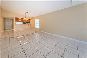 Tiny photo for 2400 WINDING CREEK BOULEVARD #20B-20, CLEARWATER, FL 33761 (MLS # U8054539)