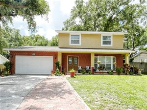 Photo of 13 HARBOR OAKS CIRCLE, SAFETY HARBOR, FL 34695 (MLS # U8045541)