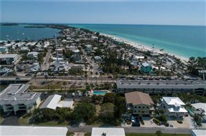 Photo of 111 6TH STREET N, BRADENTON BEACH, FL 34217 (MLS # A4432548)