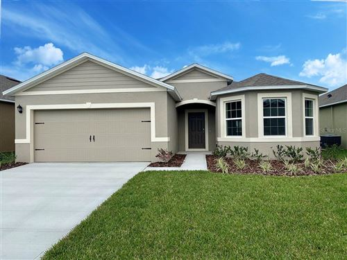 Photo of 422 ANNE STREET, DELAND, FL 32724 (MLS # O5950553)