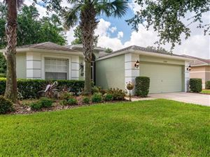 Photo of 11034 JENKINS COURT, SAN ANTONIO, FL 33576 (MLS # T3184553)