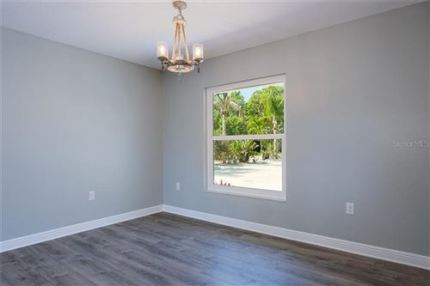Tiny photo for 103 PHILLIPS WAY, PALM HARBOR, FL 34683 (MLS # U8078559)