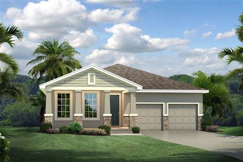 Photo of 13219 ORANGE ISLE DRIVE, WINDERMERE, FL 34786 (MLS # W7833562)