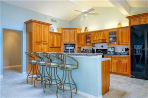 Tiny photo for 1725 LONG BOW LANE, CLEARWATER, FL 33764 (MLS # U8052566)