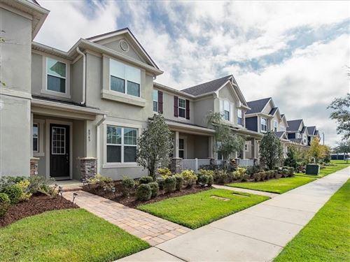 Photo of 8965 FULLERWOOD AVENUE, ORLANDO, FL 32832 (MLS # O5906573)