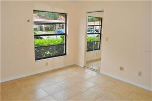 Tiny photo for 3376 DUNEMOOR COURT, PALM HARBOR, FL 34685 (MLS # U8026574)