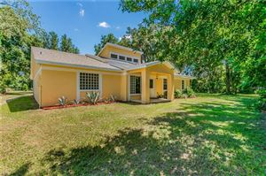 Photo of 2808 E STATE ROAD 60, PLANT CITY, FL 33567 (MLS # T3118583)