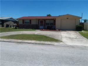 Photo of 2004 DARTMOUTH DRIVE #23, HOLIDAY, FL 34691 (MLS # W7811584)