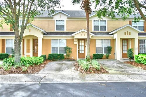 Photo of 7690 SIR KAUFMANN COURT, KISSIMMEE, FL 34747 (MLS # P4909588)
