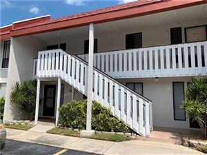 Photo of 1801 GULF DRIVE N #252, BRADENTON BEACH, FL 34217 (MLS # A4432592)