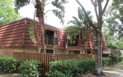 Photo for 2615 13TH COURT, PALM HARBOR, FL 34684 (MLS # T3178594)
