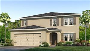 Photo of 36183 JENNY LYNNE CIRCLE, ZEPHYRHILLS, FL 33541 (MLS # T3162596)