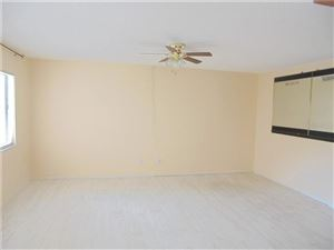 Tiny photo for 3300 FOX CHASE CIRCLE N #218, PALM HARBOR, FL 34683 (MLS # U8051602)