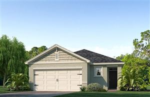 Photo of 456 TANGLEWOOD DRIVE, DAVENPORT, FL 33896 (MLS # O5823606)
