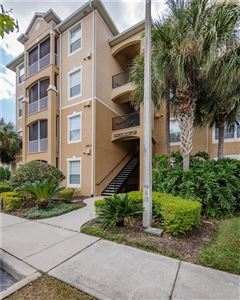 Photo of 2813 ALMATON LOOP #302, KISSIMMEE, FL 34747 (MLS # O5816635)