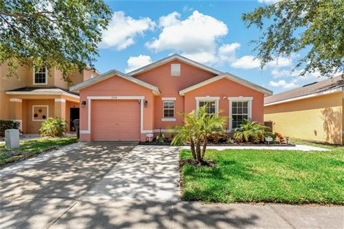Photo of 1904 ROYAL RIDGE DR, DAVENPORT, FL 33896 (MLS # P4915638)