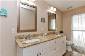 Tiny photo for 1021 OAK CIRCLE, PALM HARBOR, FL 34683 (MLS # T3178641)