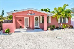 Photo of 726 HOLLY ROAD, ANNA MARIA, FL 34216 (MLS # A4437643)