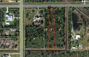 Photo of OBERLY PARKWAY #2A, ORLANDO, FL 32833 (MLS # O5825646)