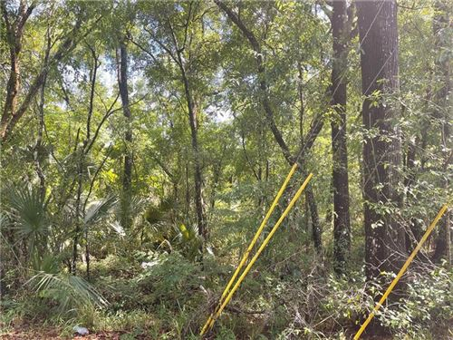 Photo of 692 E EUCLID AVENUE, DELAND, FL 32724 (MLS # V4918650)