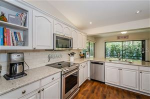 Tiny photo for 1499 WETHERINGTON WAY, PALM HARBOR, FL 34683 (MLS # U8048660)