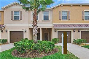 Photo of 11854 GREENGATE DRIVE, HUDSON, FL 34669 (MLS # O5770668)