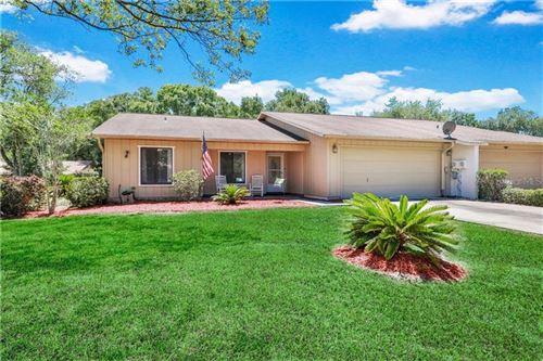 Photo of 1040 W VILLAGE GREEN ROAD, DELAND, FL 32720 (MLS # V4913673)