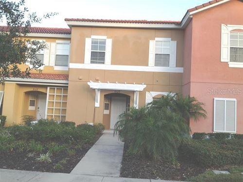 Photo of 4529 ALBERTO CIRCLE, KISSIMMEE, FL 34746 (MLS # O5894677)
